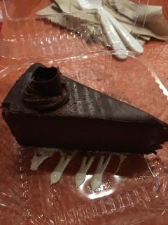 deathbychocolate.jpeg
