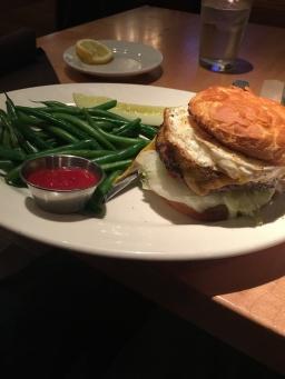 Mitynicehamburger2