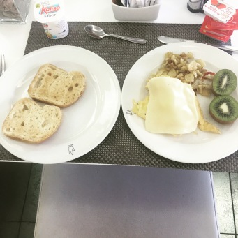breakfast_suite.jpeg