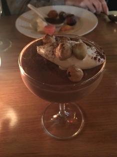 ChocolateMousse.JPG