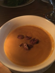 Sweet potato bisque.JPG