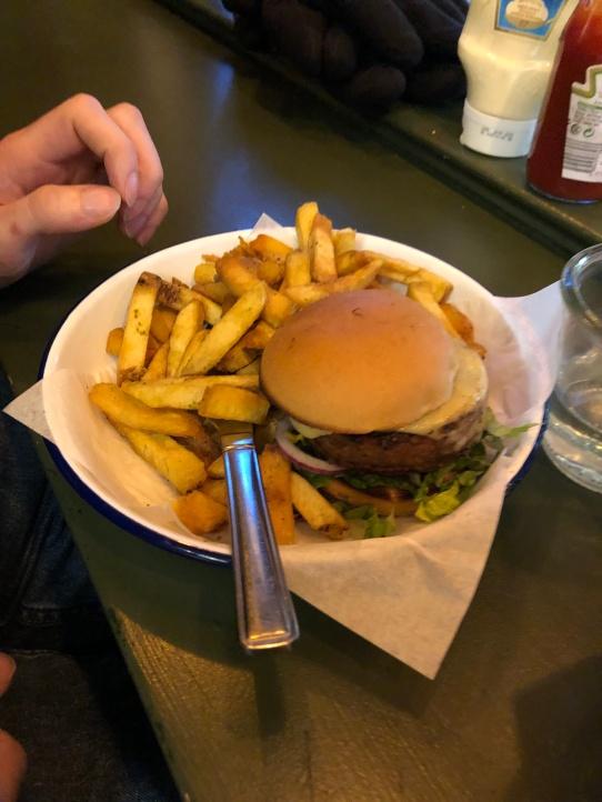 honestburger1