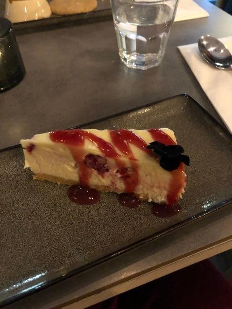 cheesecake.jpeg
