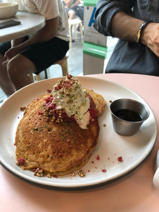 pancakes.jpeg